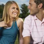 Que señales tener en cuenta antes de empezar tu plan de como recuperar a tu ex pareja
